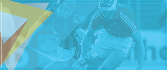 Kite-Sports-Hurling-Banner_Keyline