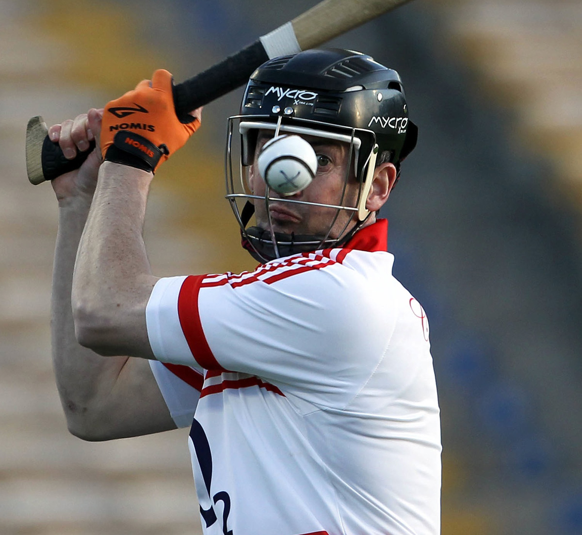 1f062d3fdb0 CúChulainn Match Sliotar GAA Approved | Kite Sports